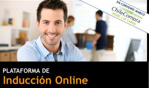 CAP - Infuccion Online