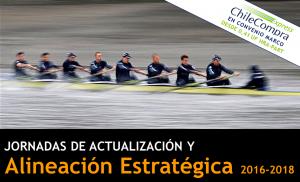 CONS - Jornada Planificación Estratégica y BSC