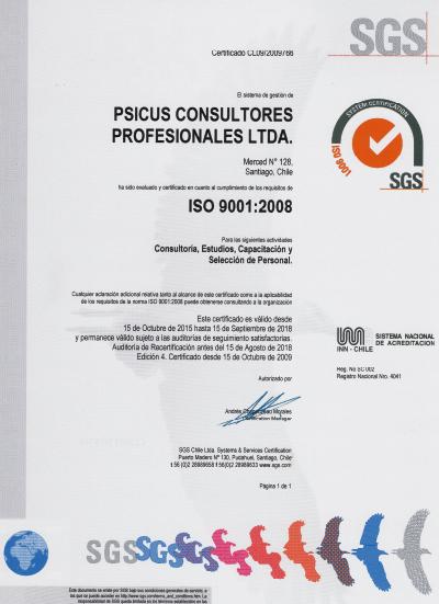 Certificado-ISO-9001-2008