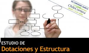 EST- Dotacion y estructura
