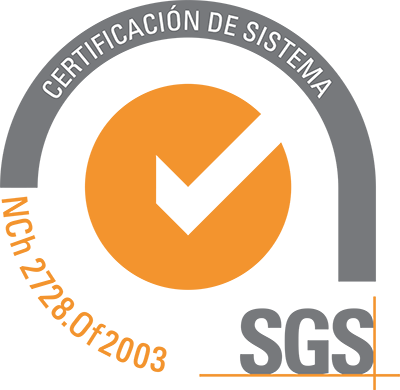 ISO2003-small
